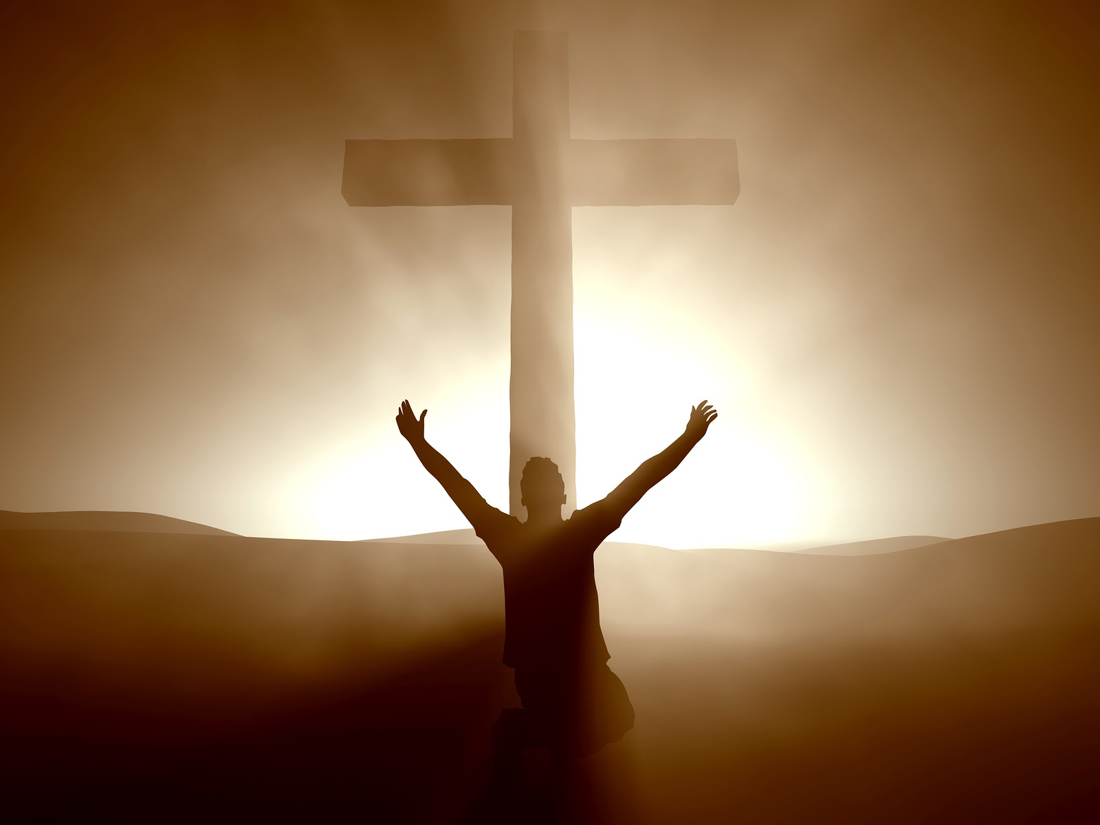 Image result for the glory jesus